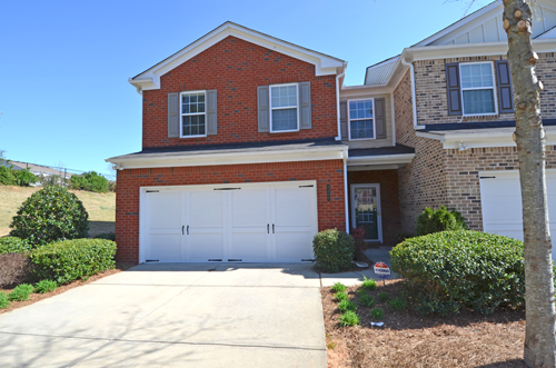 6200 Bellecliff Run, Tucker, GA 30084