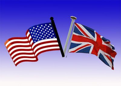 Blog_ British-and-Us-Flags1