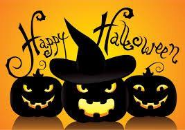 Blog_Happy Halloween