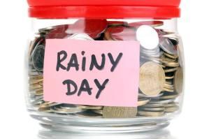 Blog_Rainy Day