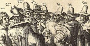 Blog_The Gunpowder Plotters