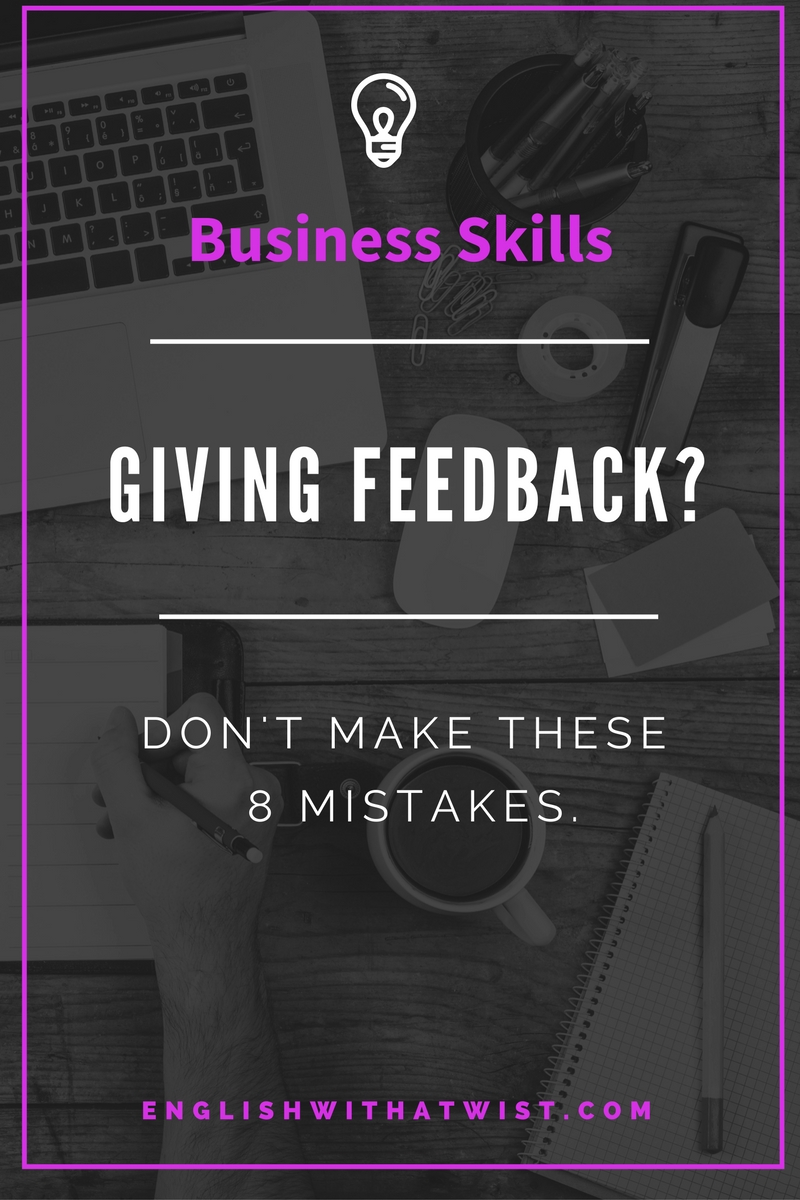 business-skills-giving-feedback