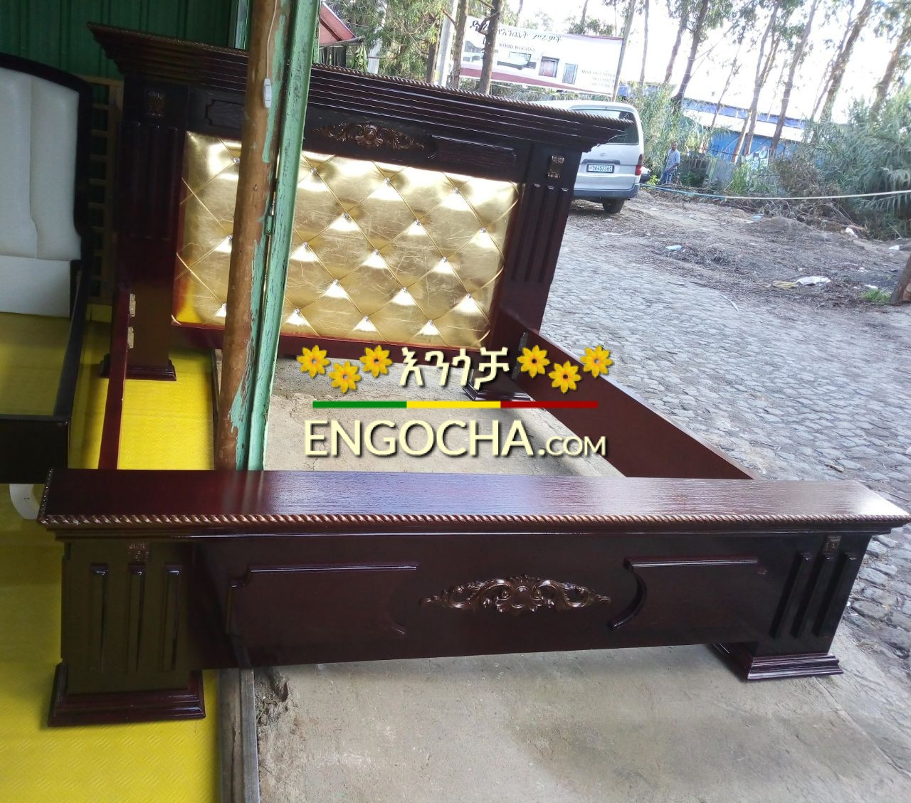 Local Bed Shops Local Made In Ethiopia Home Bed For Sale Price In Ethiopia
