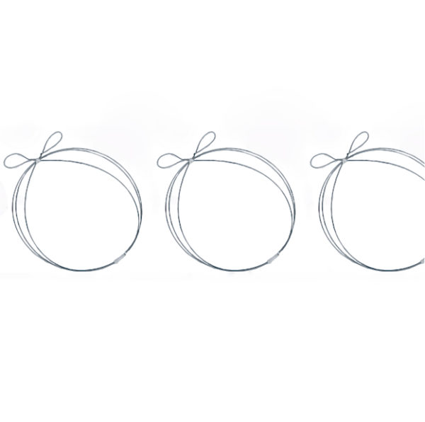 piano wire diameter