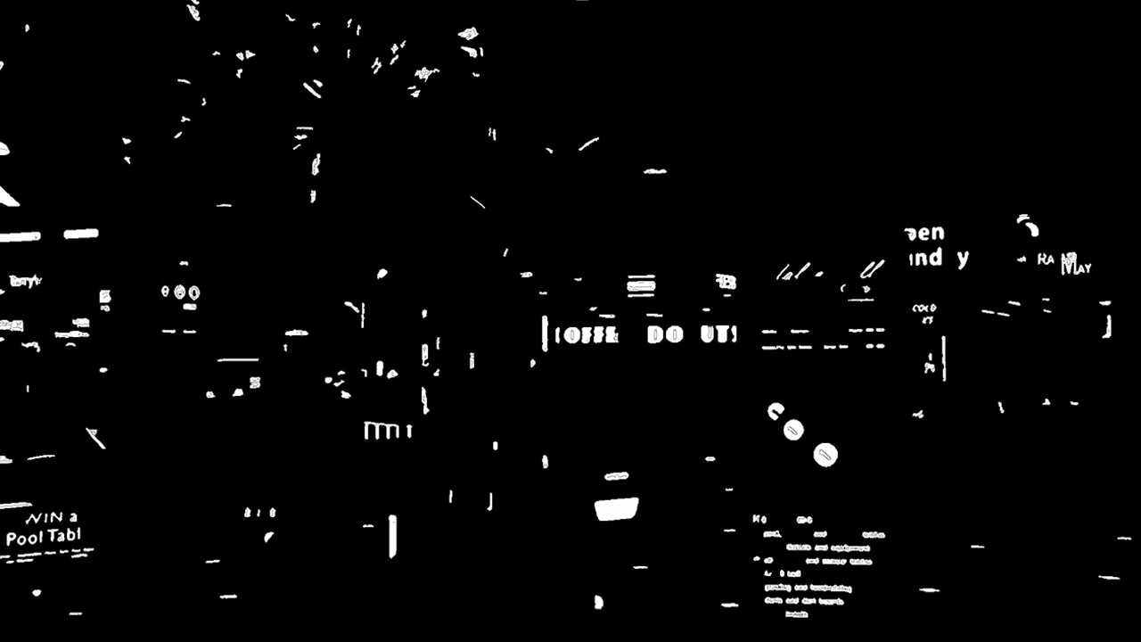 A-Written-Perspective-1280x720