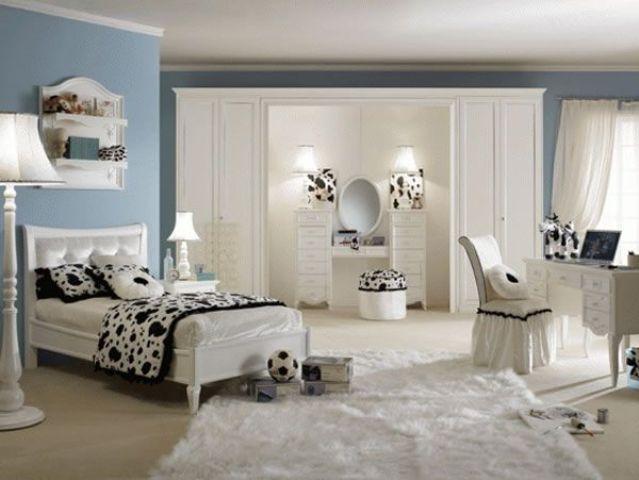 Basement Bedroom Design Ideas 26 Arrangement - Enhancedhomes.Org