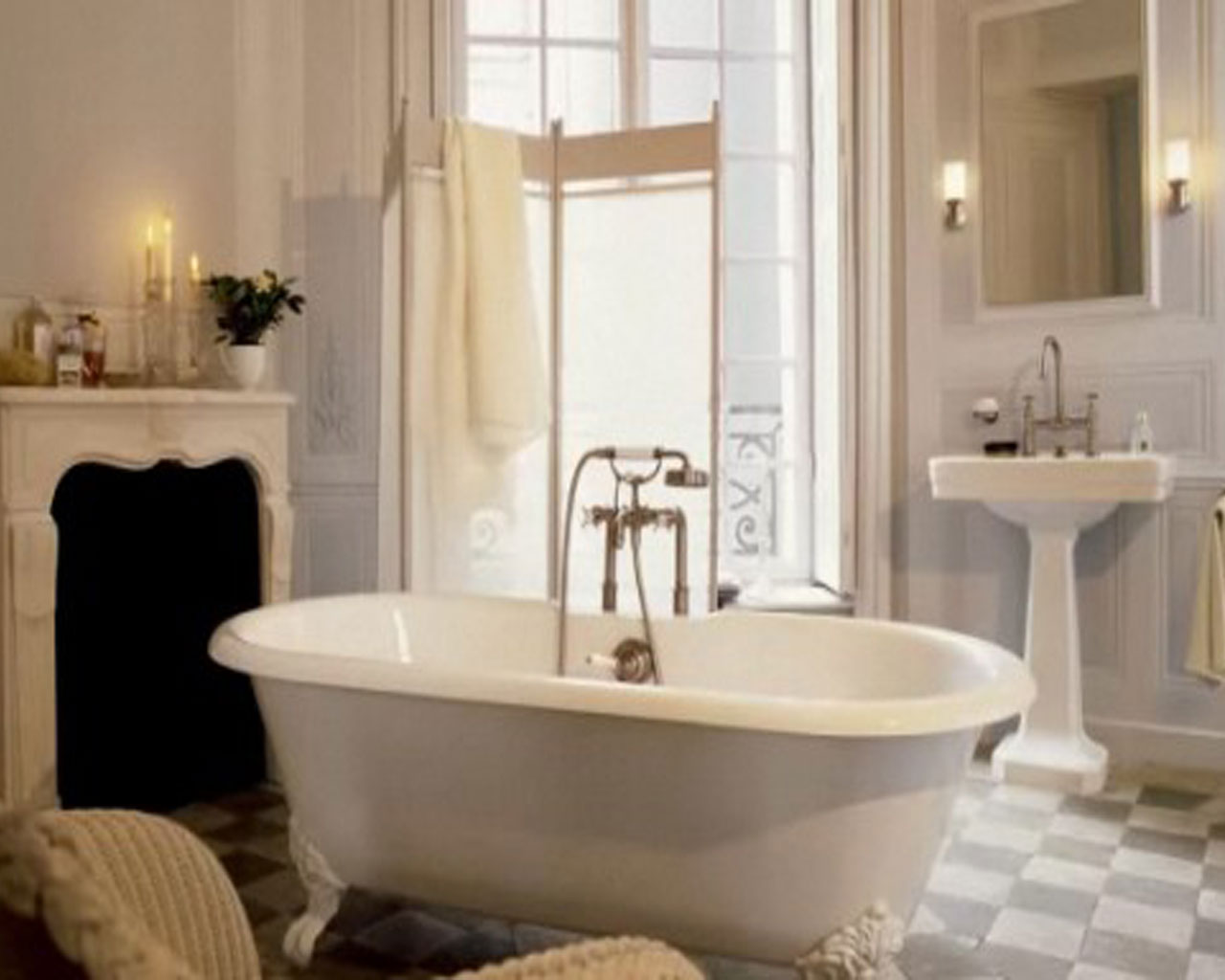wallpaper ideas home design ideas lesitedeclaudiacom download. beautiful ideas. Home Design Ideas