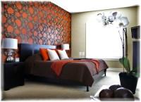 Bedroom Wallpaper Sherwin Williams 6 Design Ideas ...