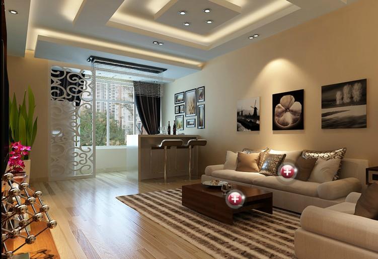 Living Room Bar 29 Arrangement Enhancedhomesorg