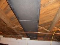 Cool Basement Ceiling Ideas 10 Renovation Ideas ...