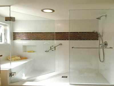 Cool Bathrooms 31 Renovation Ideas - EnhancedHomes.org
