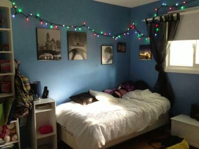 Green Bedroom Ideas Tumblr. bedroom ideas tumblr for guys wooden stained nigh stand table unique ...