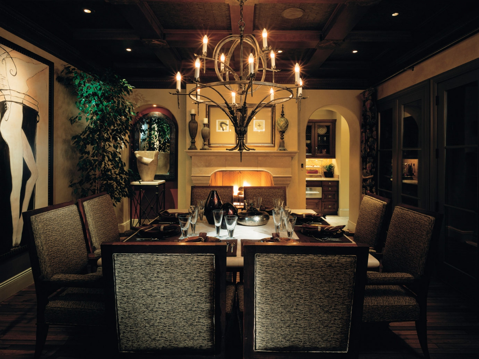 Cool Dining Room Ideas Cool Dining Room Ideas 15 Arrangement Enhancedhomes Org