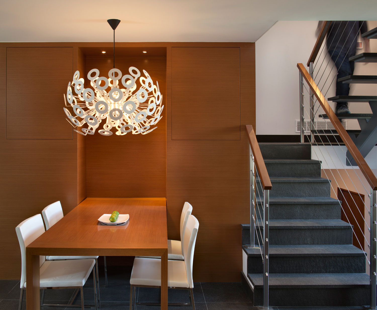 Cool Dining Room Ideas Cool Dining Room Lighting 18 Designs Enhancedhomes Org