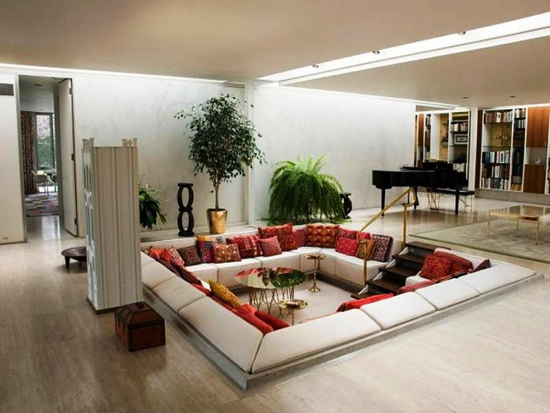 cool living room designs cool room designs cool cool living room ideas cool house designs ventilated fresh plans freshnist