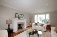 Cool Living Room Paint Ideas 16 Design Ideas