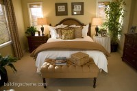 Elegant Bedroom Ideas Decorating 27 Decor Ideas ...