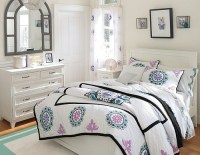 Elegant Bedroom Ideas For Teenage Girl 14 Decor Ideas ...