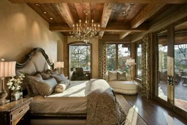 Elegant Bedroom Ideas Pinterest 20 Architecture - EnhancedHomesorg - elegant bedroom ideas