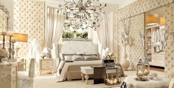 Elegant Bedroom Ideas Pinterest 7 Architecture - EnhancedHomesorg - elegant bedroom ideas