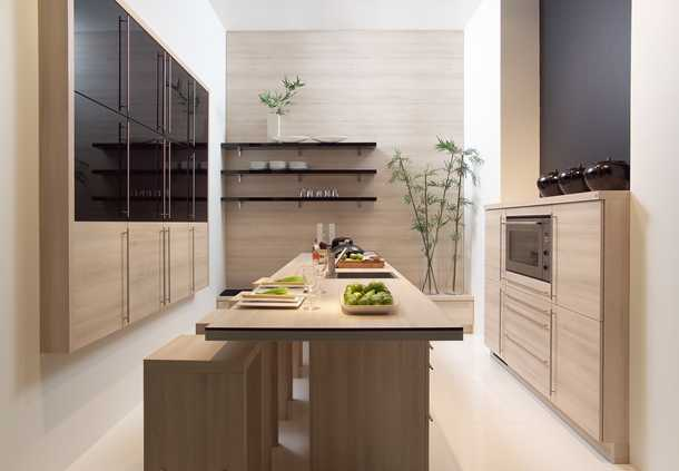 Modern Kitchen Cabinet Doors 28 Home Ideas Enhancedhomesorg