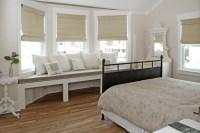 Simple Elegant Bedroom Decorating Ideas 2 Renovation Ideas ...