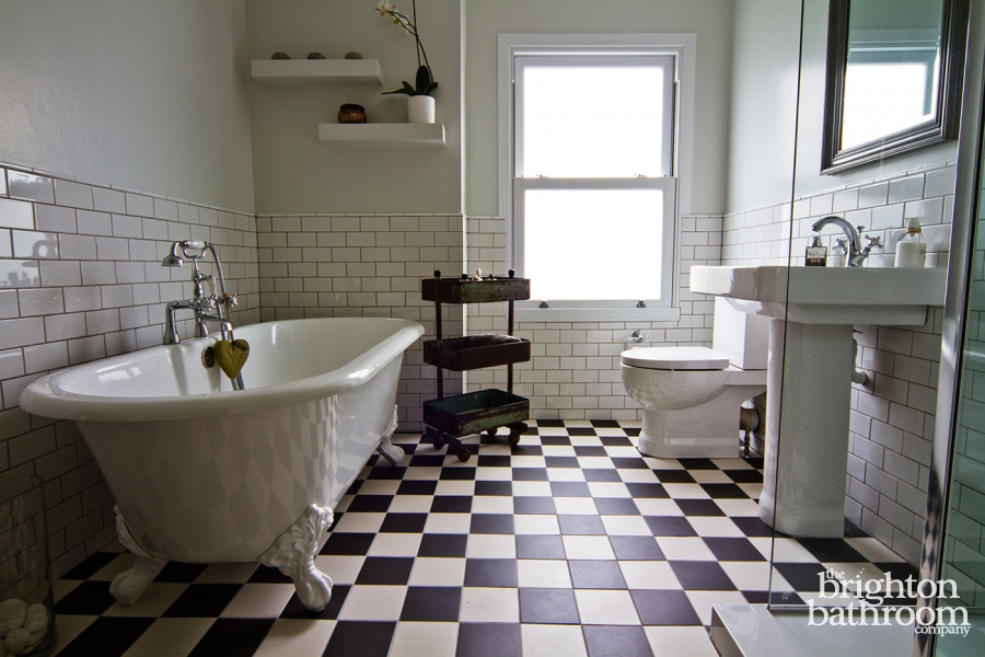 Traditional Bathrooms Traditional Bathroom Images 14 Ideas - Enhancedhomes.org