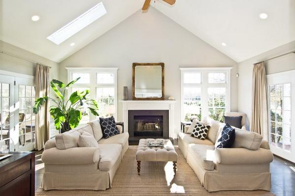 Traditional Living Room Ideas 4 Inspiring Design - EnhancedHomesorg - traditional living room ideas