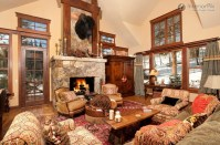American Living Room Decorating Ideas 7 Architecture ...
