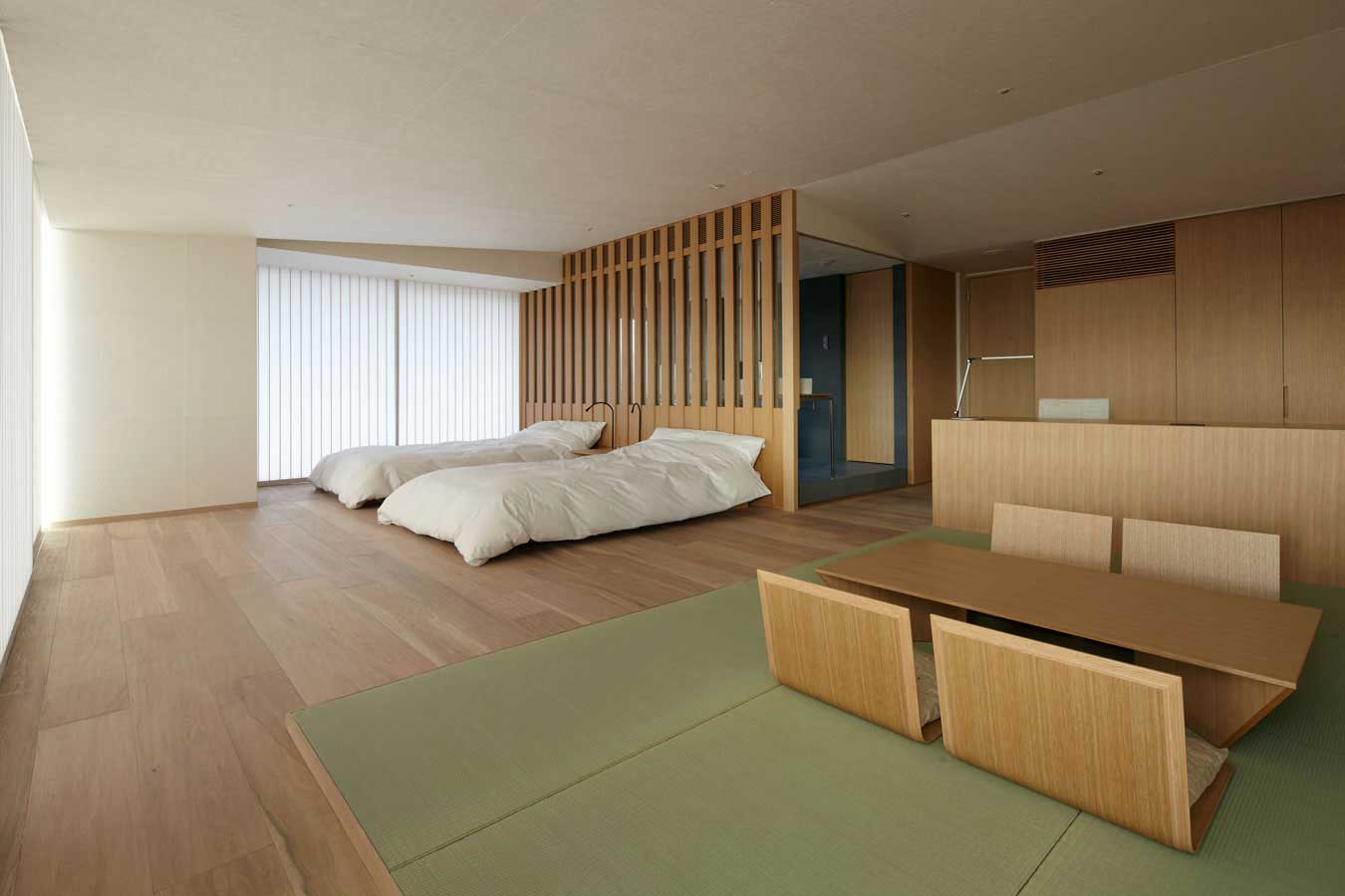 Japan Bedroom Decor Modern Japanese Bedroom Design 11 Designs Enhancedhomes Org