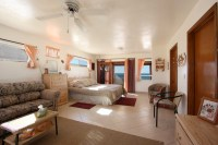Big Bedroom 71 Decor Ideas - EnhancedHomes.org