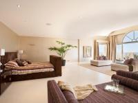 Big Bedrooms 13 Decoration Idea - EnhancedHomes.org