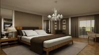 Big Bedrooms 20 Inspiration - EnhancedHomes.org