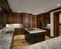 Big Kitchen Design Ideas 9 Decoration Inspiration ...