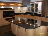 Big Kitchens 12 Renovation Ideas - EnhancedHomes.org