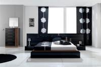 Modern Japanese Bedroom Set 15 Decoration Inspiration ...