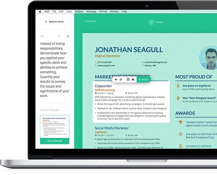 Essay Writing Service Australia - DIREC - IFBA CAMPUS SALVADOR easy - easyjob resume builder