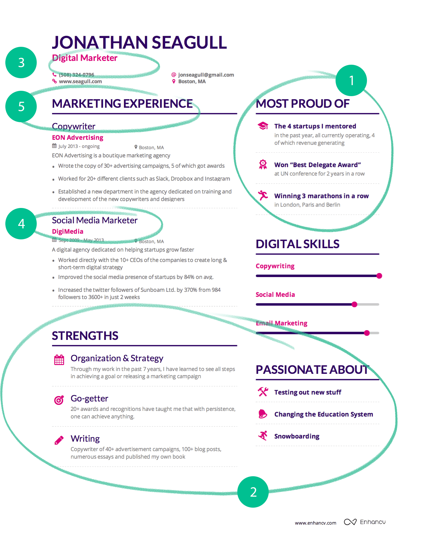 Resume Skills Examples How To Write A Resume Skills Section Resume Genius Do You Want To Be The First Growth Hacker On The Moon