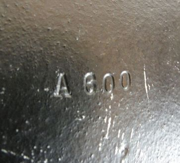 600ss488