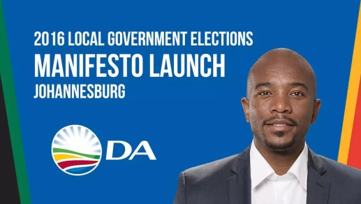 da-manifesto-launch-2016