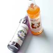 monin-premium-syrups-crumb-cocktail-and-cake-tea-party-gift-box