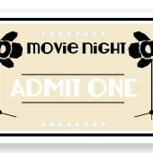 original_popcorn-connoisseur-movie-night-box (2)