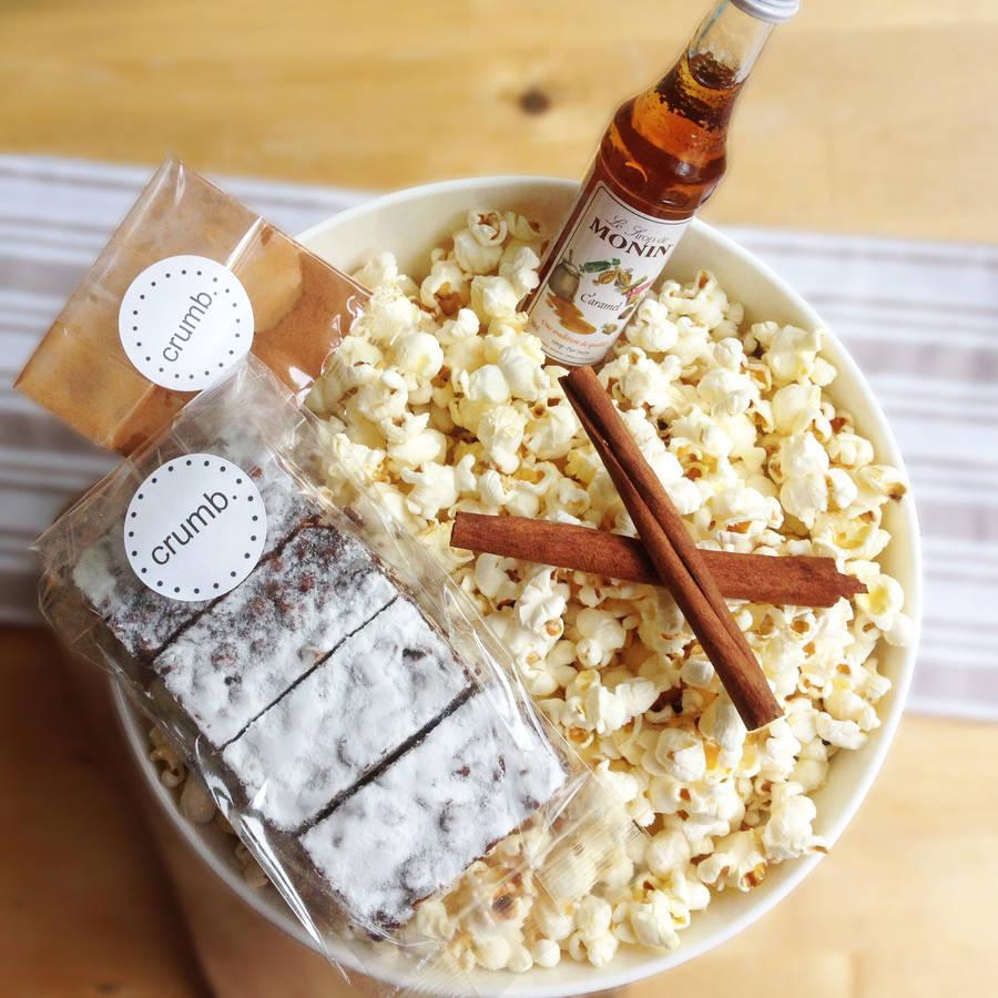 original_popcorn-connoisseur-movie-night-box