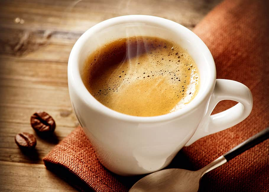How to Make Strong Coffee (Ultimate Guide to Better Coffee) - EnjoyJava!