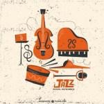 ジャズ入門:最初に聴きたいピアノトリオ6枚