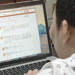 今夜(6/11,21:00~)放送、NHKスペシャル「不寛容な社会」に注目している