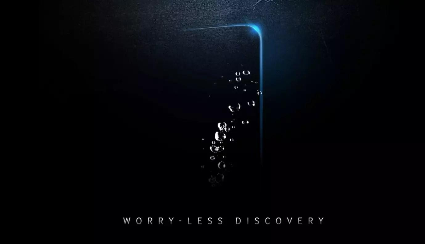 Si aggiorna il Samsung Galaxy S3 Neo