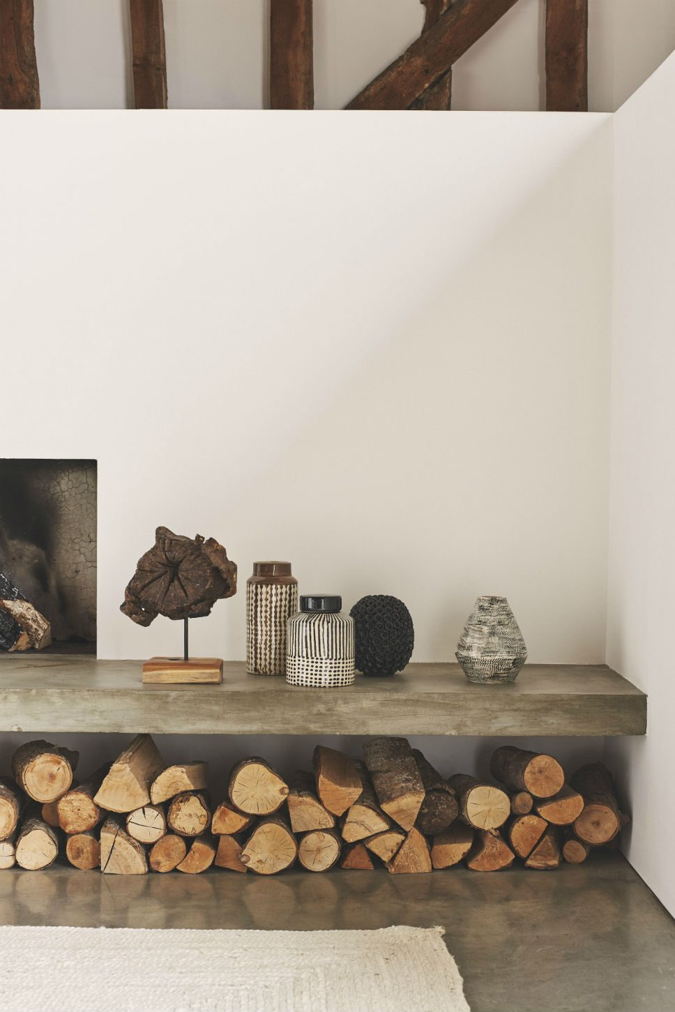 Zara Home Zara Home The Raw Edit Enki Magazine