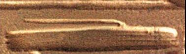 submerible closeup