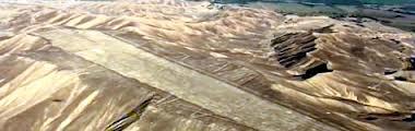 Nazca4